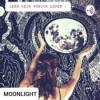 MOONLIGHT  Podcast Download