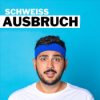Schweissausbruch