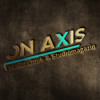 On Axis – Der Podcast über Veranstaltungstechnik Download