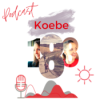 Koebe 188 Podcast Download