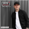 RUN Podcast Download