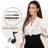 Die Gesangstunde. Der Podcast.