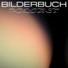 Bilderbuch Podcast