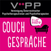 Couchgespräche Podcast Download