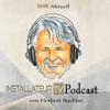 Installateur TV Podcast