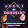 Angst im Dunkeln? - Der Podcast zum schlecht Einschlafen Download