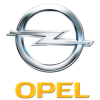 Opel Podcasts Download