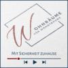 Kücheninspirator - Der Traumküchenpodcast Podcast Download