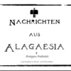 Nachrichten aus Alagaësia - Eragon Podcast Download