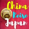 10 Tipps zur Olympiade Tokio 2020 Podcast Download