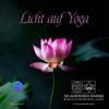 Licht auf Yoga Podcast Download