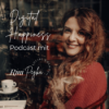 Digital Happiness by Social Cosmos™