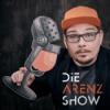 Die Arenz Show Podcast Download