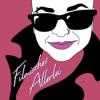 Filmisches Allerlei Podcast Download