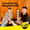 Bier und makellose Zähne