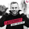LAUTSCHRIFT - Sorry für den Hit