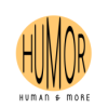 HUMOR - human & more Podcast Download