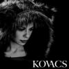Kovacs Videopodcast