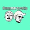 Hunnatprozentig Podcast Download