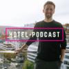 Der Hotel-Podcast mit Ronald M. Arndt