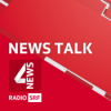 SRF 4 News Talk Podcast Download