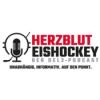 Herzblut Eishockey - Der DEL2 - Podcast