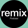 REMIX Podcast Download