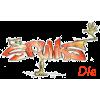 Der Ruhrpott ruft. Laut. Podcast Download