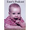 DER ENER - Sportservice Podcast Download