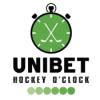 Hockey O'Clock