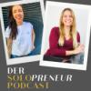 Der Solopreneur Podcast