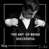 THE ART OF BEING SUCCESSFUL with Jonas Küng