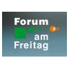 ZDF Forum am Freitag Video Podcast Download