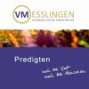 Volksmission Esslingen Predigten Podcast Download