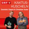 ORF Radio Vorarlberg Kaktuskuscheln