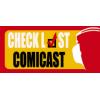 Checklist Comicast Podcast Download