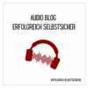 Audio Dateien Artikel von Erfolgreich Selbstsicher