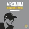 MaximumBeachvolleyball Podcast Download