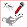 TellusTalk - Der Storyteller Podcast mit Christa Nehls und Siegfried Drews