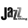 Jazz thing Podcast Download