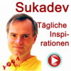 Yoga Vidya Tägliche Inspirationen Podcast Download