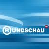 Schweizer Fernsehen - Rundschau Podcast Download