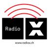 Radio X Podcast Download