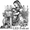 LED Podcast