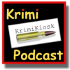 KrimiKiosk Podcast Download