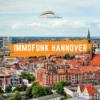Immofunk Hannover