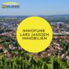 Immofunk Lars Janssen Immobilien