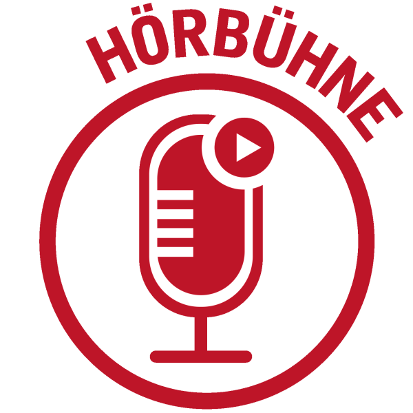 HörBühne