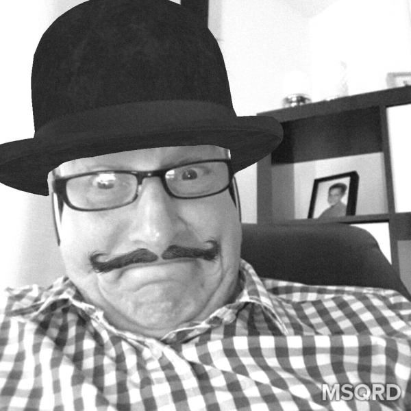 mukupi