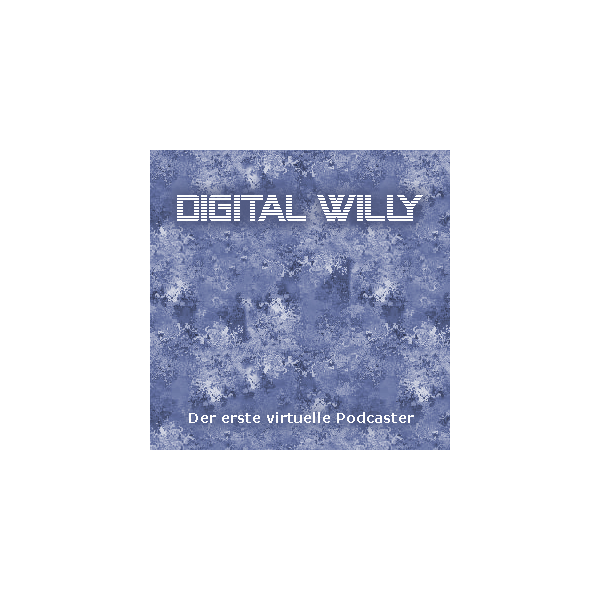 Digital Willy